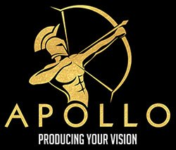 Apollo Films Logo