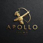 Apollo Films